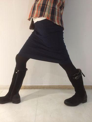カーゴスカート のびる.jpg