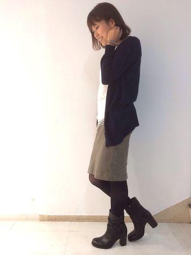 カーゴスカート 横[1].jpg