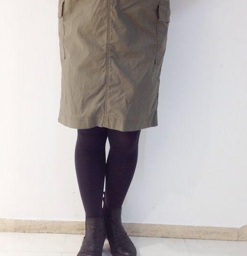 9.15 カーゴスカート.jpg