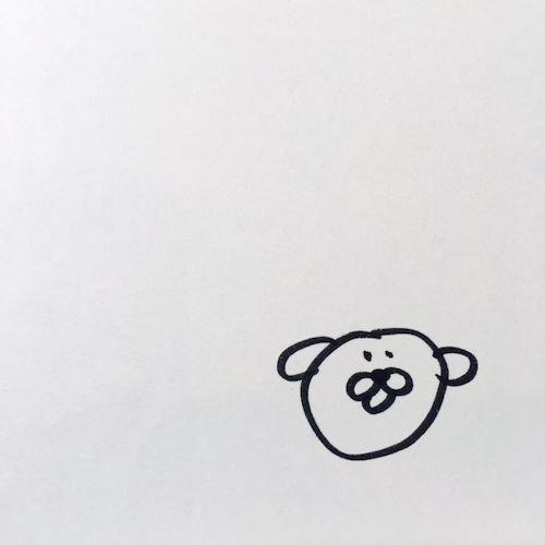 01[1].jpg