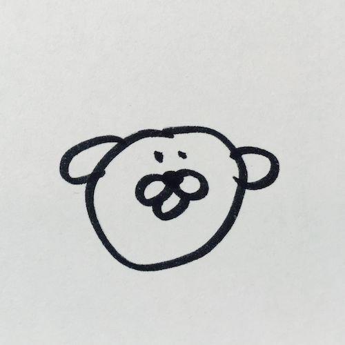 02[1].jpg