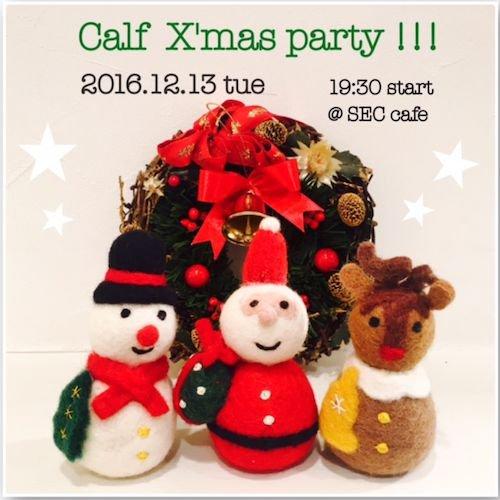Calf161212-12.jpg
