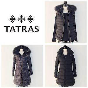 TATRAS[2].jpg