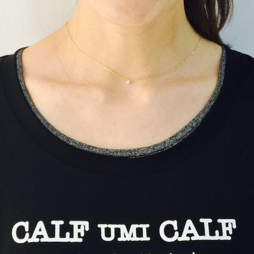 calf17-7-25 (9).jpg