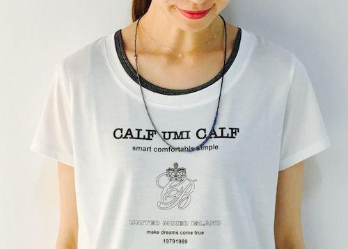 calf170604 (7).jpg