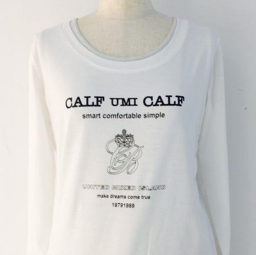 calf171007-18.jpg