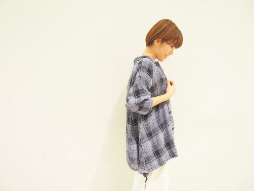春coat 9[1].jpg