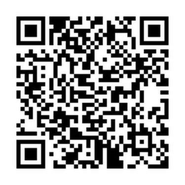 BY LINEQRコード[1].jpg