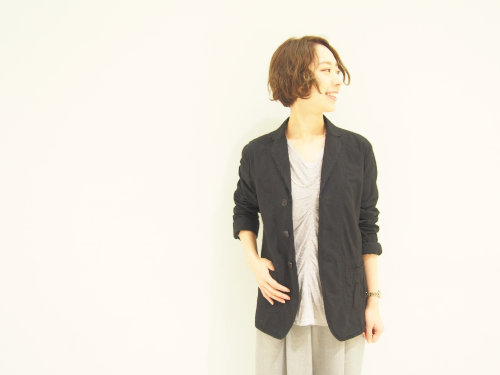 春coat 5[1].jpg