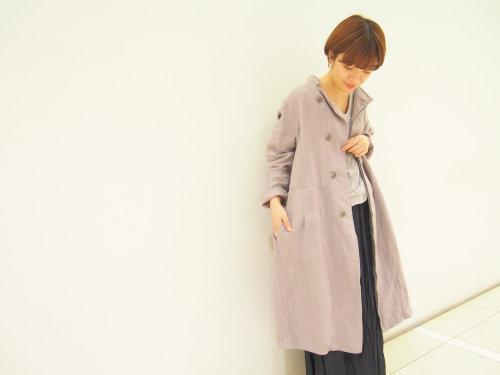 春coat 3[1].jpg
