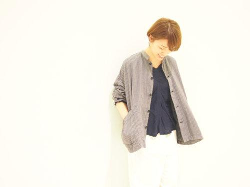 春coat 8[1].jpg