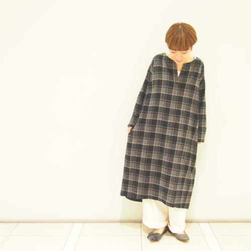 P1246804.jpg