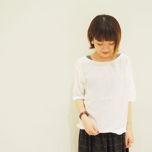 P4145689.jpg
