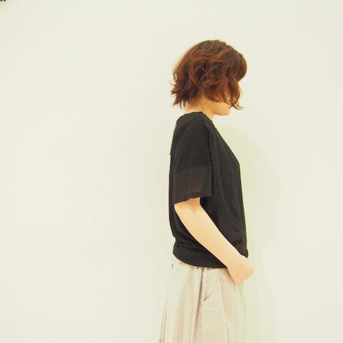 P4209574.jpg