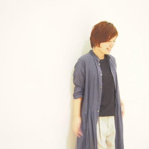 P7201532.jpg