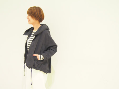 春coat 2[1].jpg