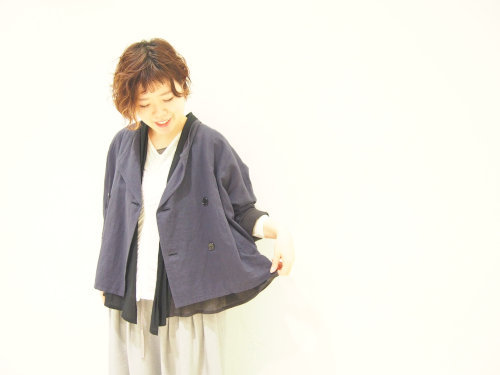 春coat 1 [1].jpg