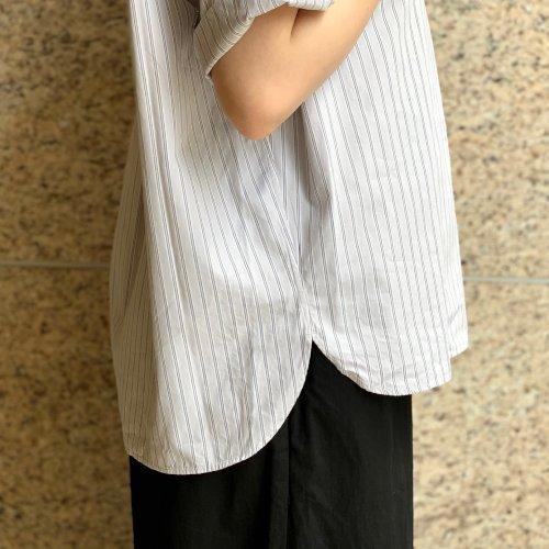 cha200528-10.jpg