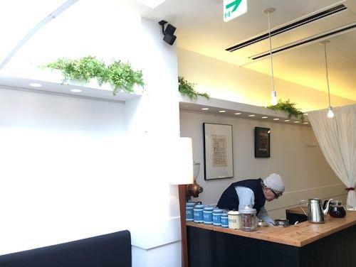 seccafe2017-01-07-3.jpg