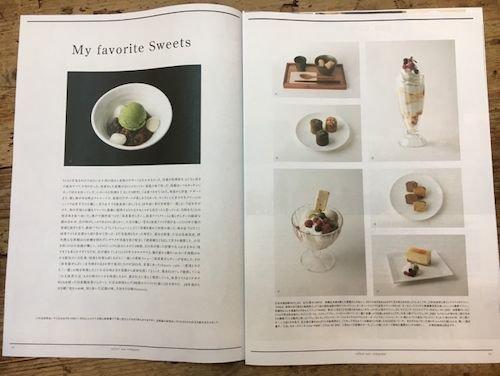 seccafe2017-1-12-02.jpg