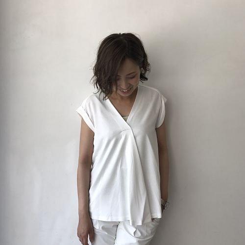 撮影写真(^^)_170529_0220.jpg