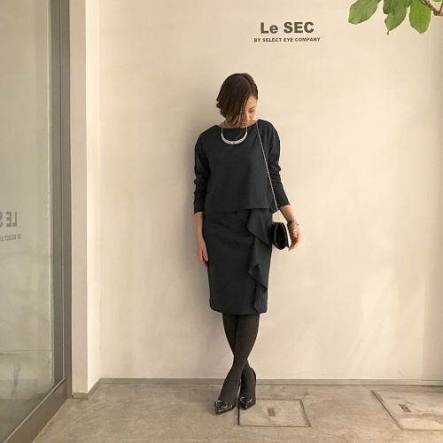 撮影写真(^^)_171130_0743.jpg