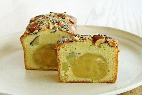 スイートポテトケーキ.jpg