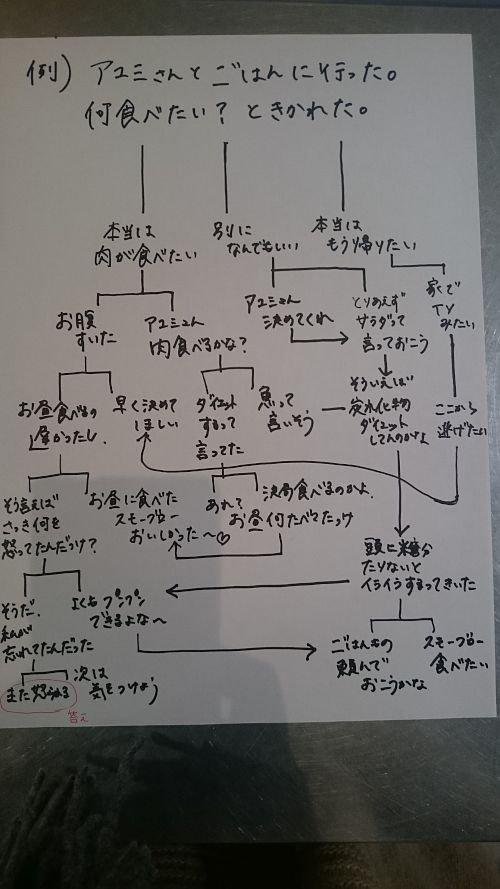 DSC_2706.jpg
