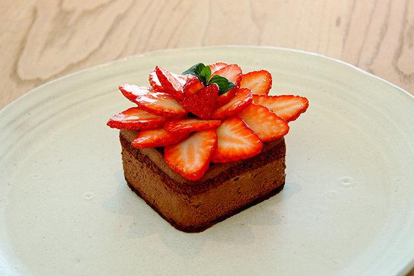 いちごのチョコケーキ.jpg