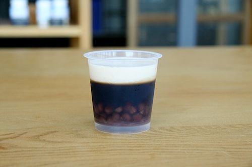 コーヒーぜんざい.jpg