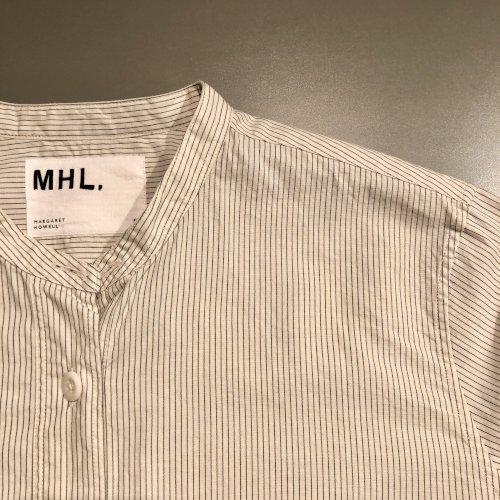MH200328-1.jpg