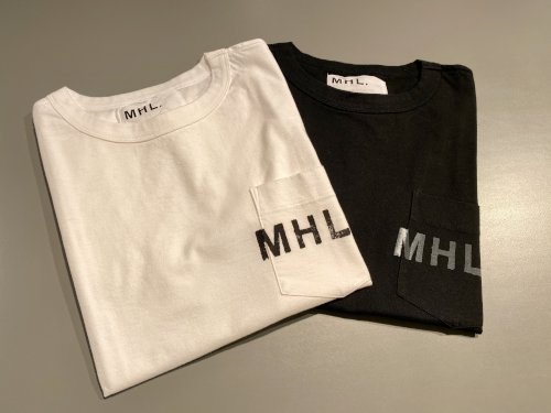 MH200412-9.jpg