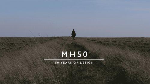MH50.jpg