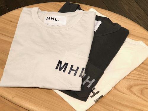mh180402-1.jpg