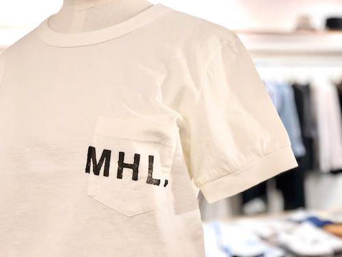 mh180402-3.jpg