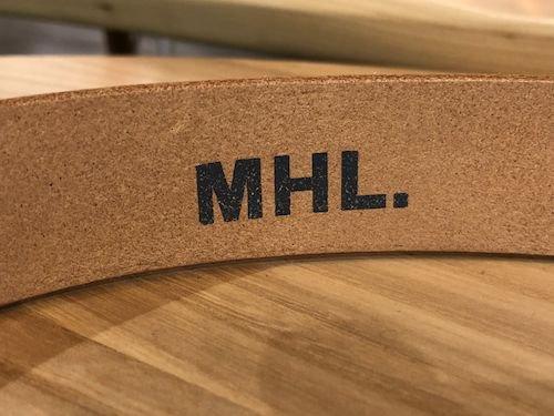 mh180810-3.jpg