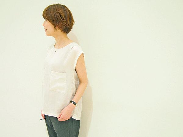 by_200317_02.jpg