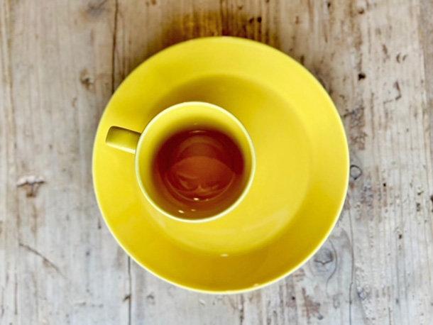 cafe-210916_02.jpg