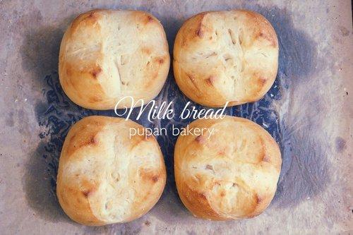 みるくパン.jpg