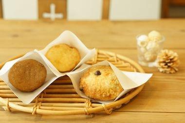 揚げパン.jpg