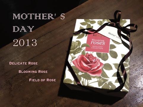 MOTHERS-BLOG.jpg