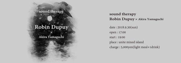 Sound Therapy01.jpg