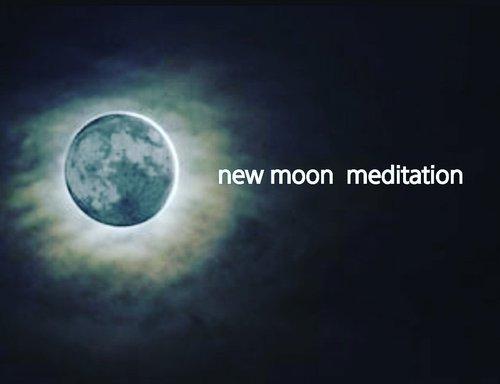 新月瞑想00.jpg
