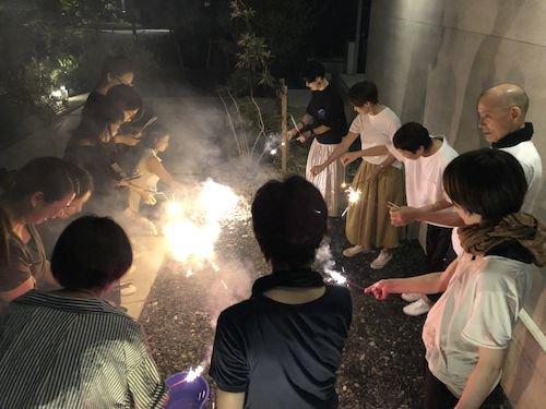 納涼祭09.jpg