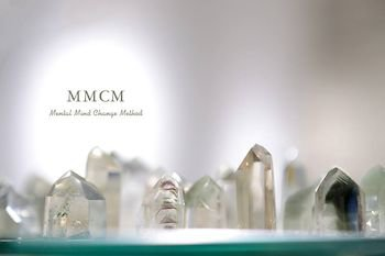 MMCM2.jpg