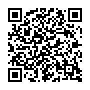qupu19-05-14-2.jpg