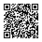 qupu19-05-14-3.jpg