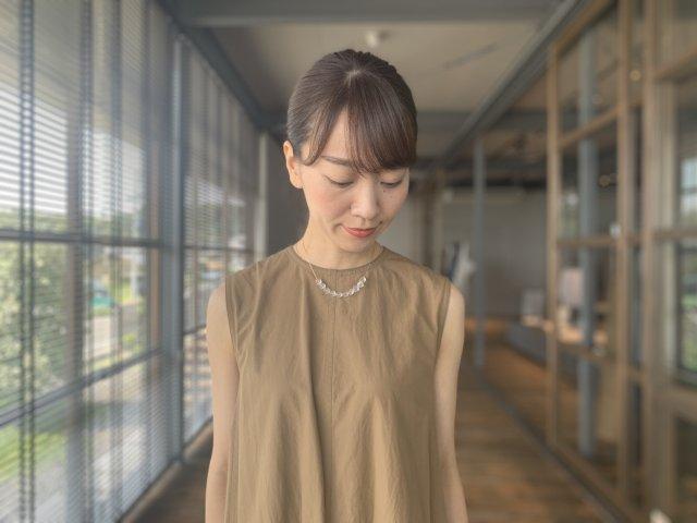 qupu19-08-02-2_s.jpg