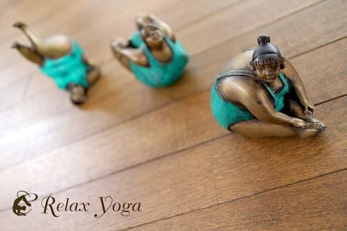 yoga[2].jpg