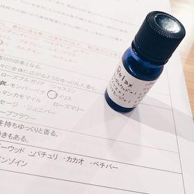IMG_8631[1].jpg